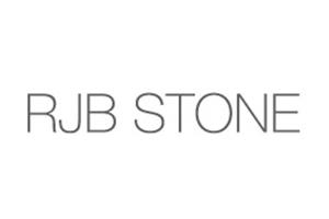 RJB STONE