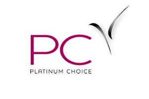 Platinum choice